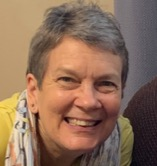 Roelie Hartwig